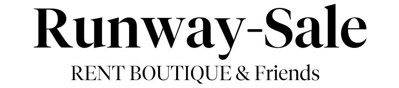 Runway-sale