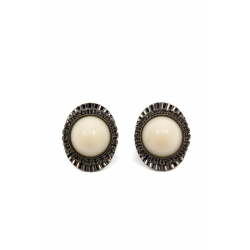 Brigitte Bardot Earrings