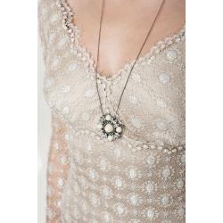 Brigitte Bardot Necklace