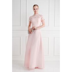 Catelynn Dress
