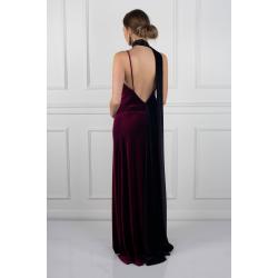Milan Muse Dress