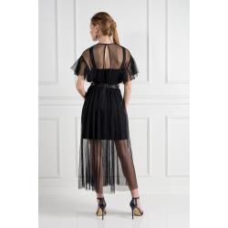 Trendetta Dress