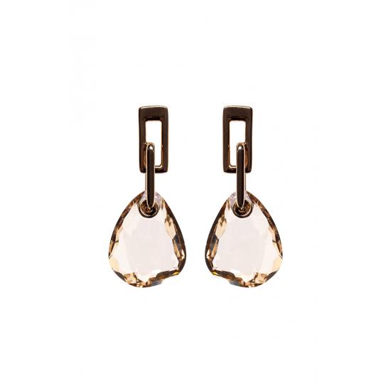 Virtuous Earrings