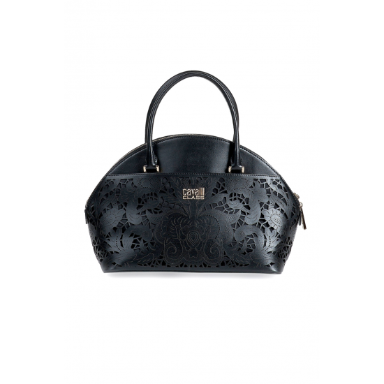 Bella Black Bag