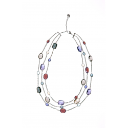 Divinity Necklace