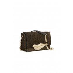 Flirty Bag